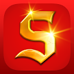 Stratego® Single Player APK