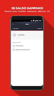 App TCASH WALLET APK for Windows Phone