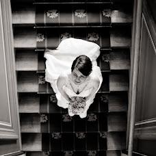 Wedding photographer Viktor Schaaf (VVFotografie). Photo of 28.08.2017