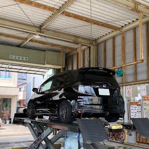 フィット RS GE8 10th anniversary 2012年のカスタム事例画像 Toshiさんの2020年04月16日15:05の投稿