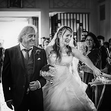 Wedding photographer Alessandro Colle (alessandrocolle). Photo of 11.12.2017