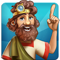 Archimedes: Eureka! (Platinum) icon