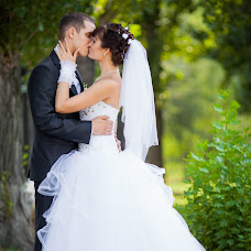 Wedding photographer Anna Larina (larina). Photo of 30.03.2015