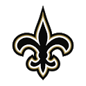 New Orleans Saints Mobile icon