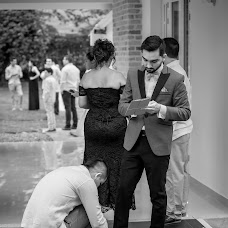 Wedding photographer Anyelo Cardona (anyelocardona). Photo of 13.04.2018