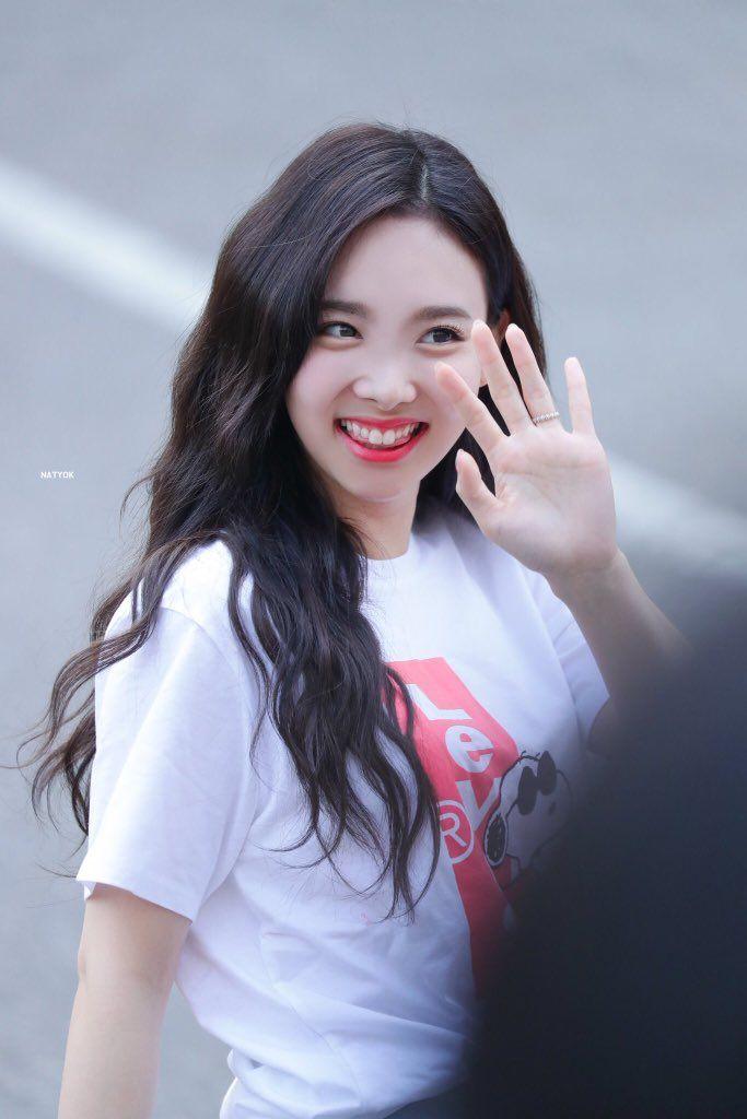 nayeon 8