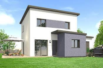 Maison 515 m2
