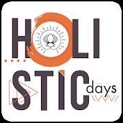 Holistic Days
