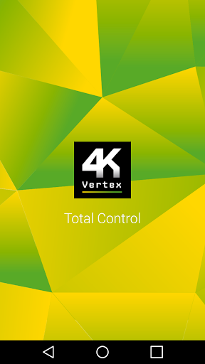 4K Vertex Total Control 1.0.3 screenshots 1