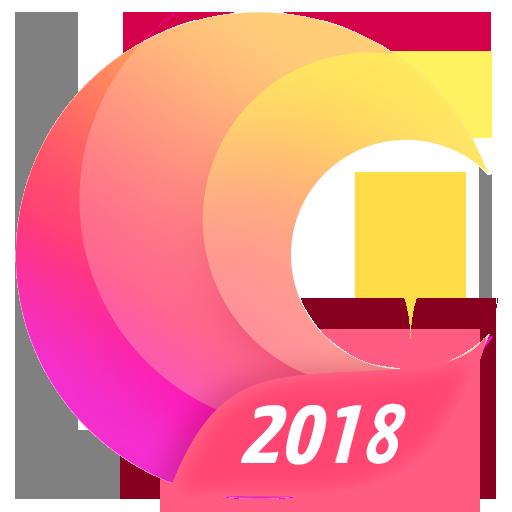 Period Tracker Luna, Period & Ovulation Calendar