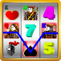 21 Slot And Score icon