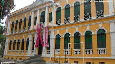 Photo: Prefeitura Municipal de Cachoeiro de Itapemirim
