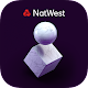 NatWest Premier Membership Services for PC-Windows 7,8,10 and Mac