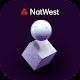 NatWest Premier Black apk