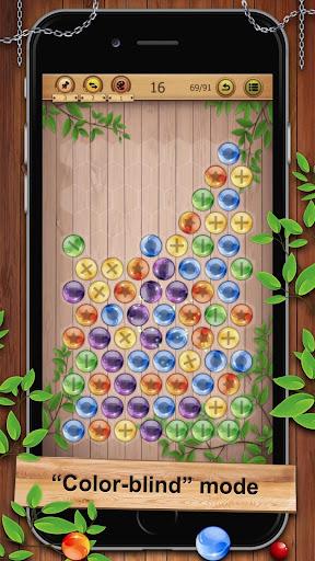 Balls Breaker HD screenshots 10