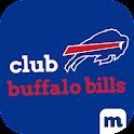 Club Buffalo Bills icon