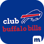 Club Buffalo Bills