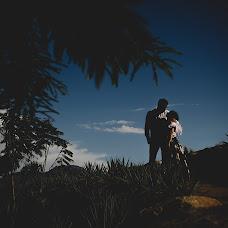 Fotografer pernikahan Magda Stuglik (mstuglikfoto). Foto tanggal 05.06.2019
