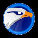 DownloadEagleGet Free Downloader Extension