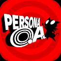 PERSONA O.A. icon