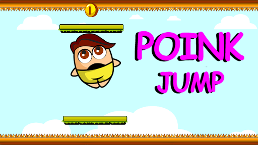 Poink Jump