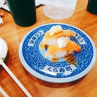 くら寿司 藏壽司 永和比漾店