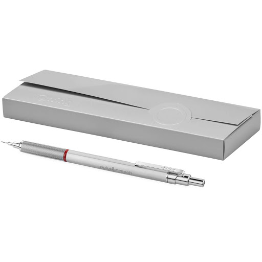 Rotring Rapid Pro Mechanical Pencil