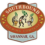 Southbound Light Lager Beer