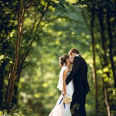 Wedding photographer Jan Zavadil (fotozavadil). Photo of 08.06.2018