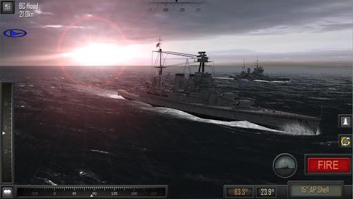 Atlantic Fleet Lite 1.12 de.gamequotes.net 2