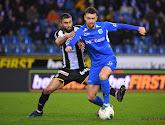 Officieel: Dries Wouters verlaat KRC Genk en tekent bij Schalke 04