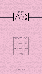 AQ screenshot