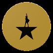 Hamilton — The Official App APK