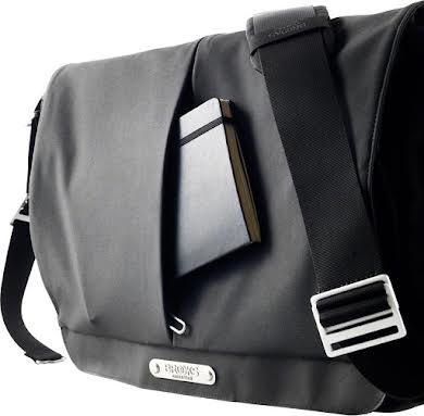 Brooks Strand Messenger Bag alternate image 5