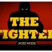 The Fighter Boxe New York MMA