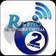 Radio 2 Comuna Download for PC Windows 10/8/7