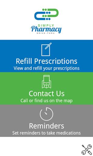 Simply Pharmacy