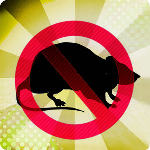 Anti Mouse - Rat Repellent Prank