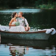 Wedding photographer Evgeniya Godovnikova (godovnikova). Photo of 15.01.2015