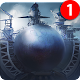 WORLD of SUBMARINES: Navy Shooter 3D War Game Download on Windows