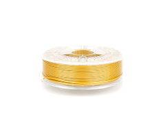 ColorFabb Gold Metallic nGen Filament - 1.75mm (0.75kg)