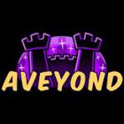 Aveyond Kingdom icon