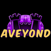 Aveyond Kingdom