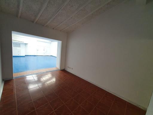 Bodegas en Arriendo - Bogota, San Antonio Norte 642-4603