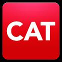Verisure CAT icon