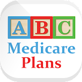 ABC Medicare Plans Quoting