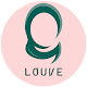 Download Elovee & Louve For PC Windows and Mac