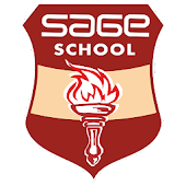 Sage School Parent Portal