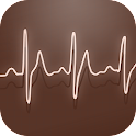 Earthquake Alert - Vibrometer icon