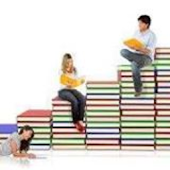 Smart Learners Hub